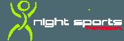 Night Sports Trendsport